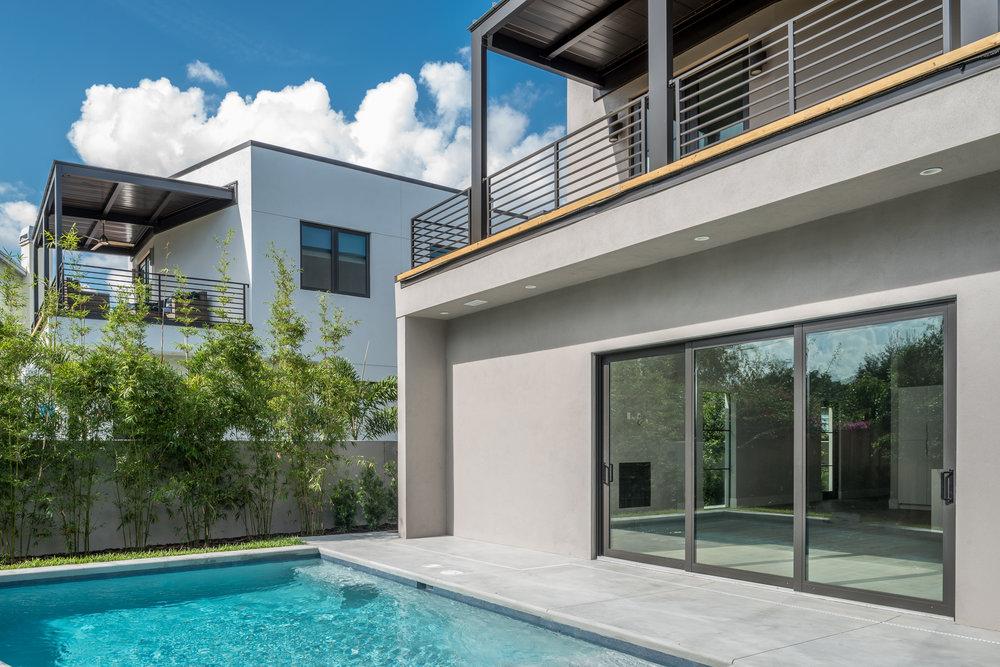 michael-wenrich-architect-arlington-02.jpg