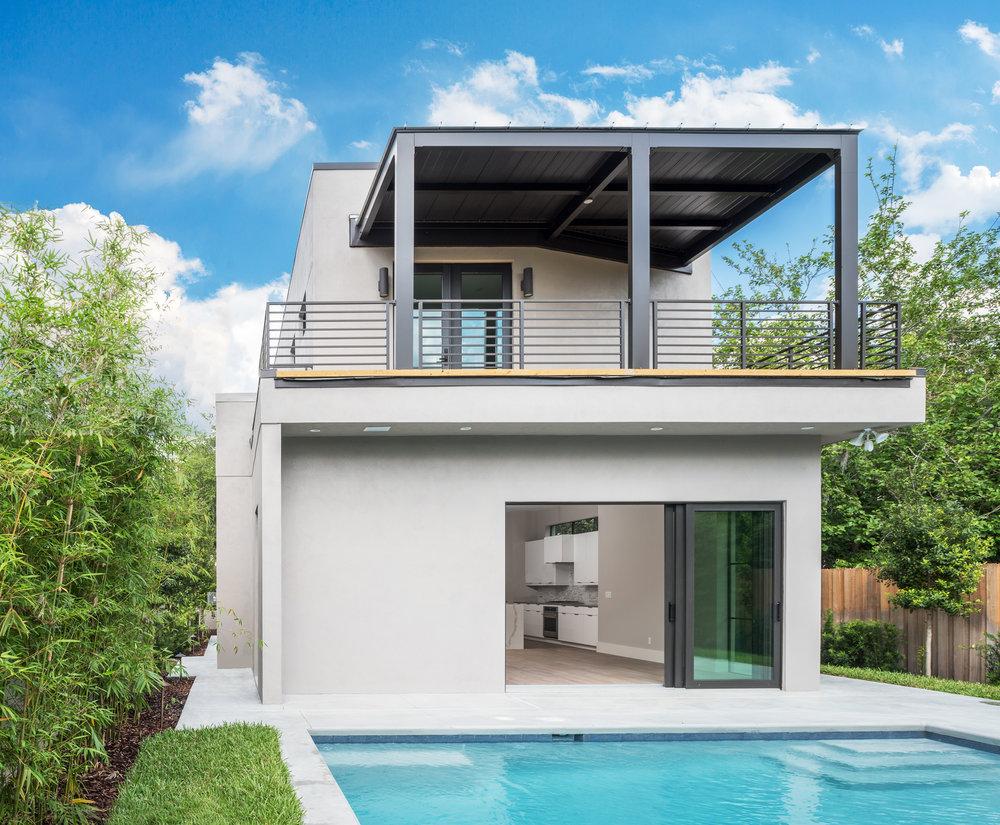 michael-wenrich-architect-arlington-03.jpg