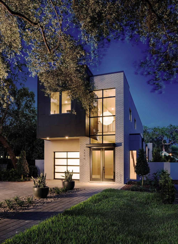 michael-wenrich-architect-arlington-04.jpg