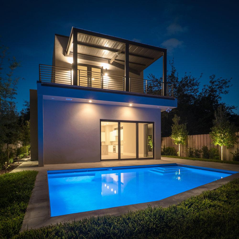 michael-wenrich-architect-arlington-05.jpg