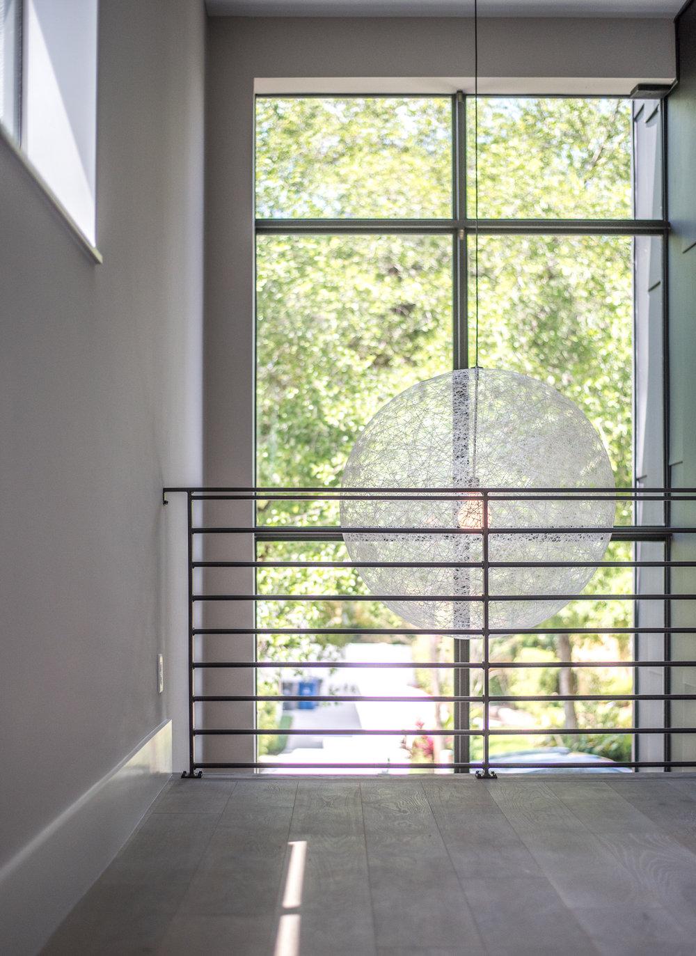 michael-wenrich-architect-arlington-10.jpg