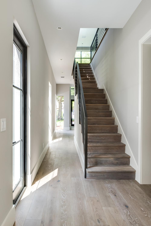 michael-wenrich-architect-arlington-19.jpg