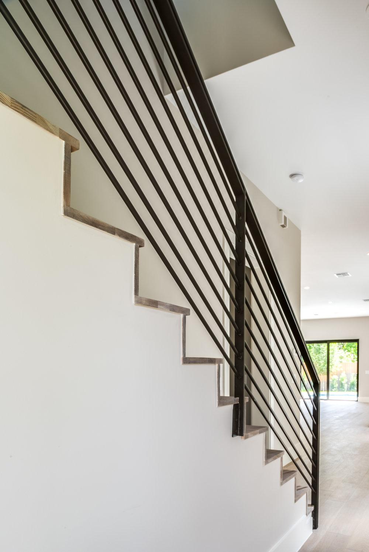 michael-wenrich-architect-arlington-20.jpg