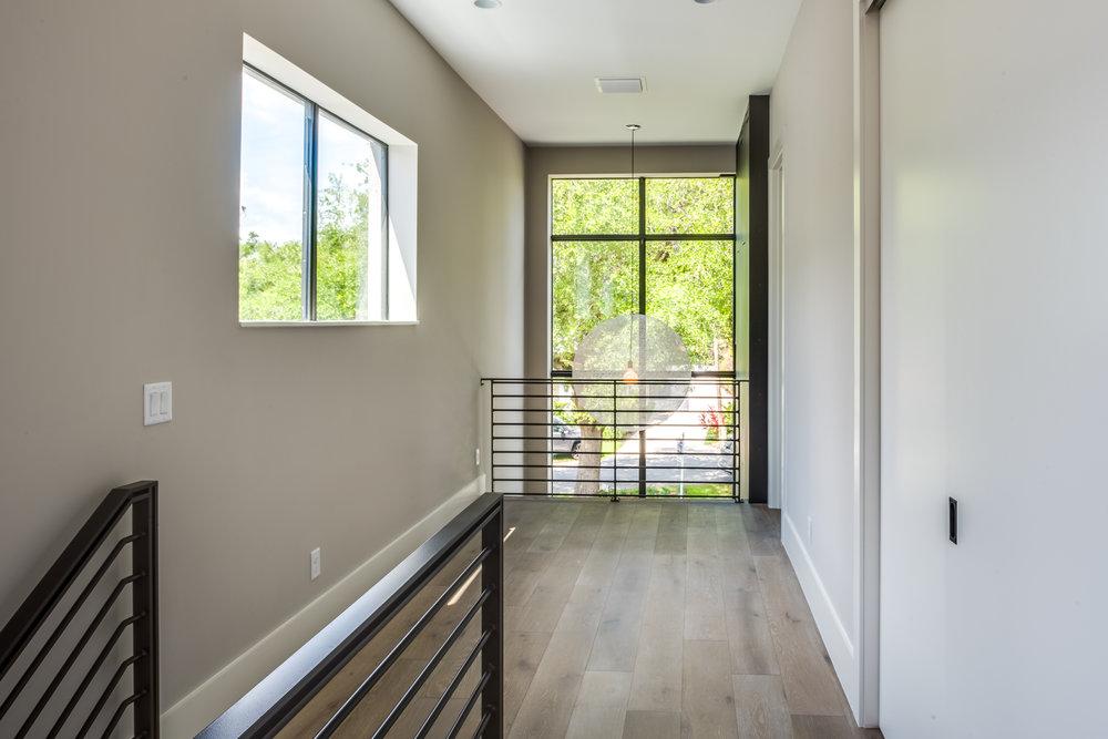 michael-wenrich-architect-arlington-21.jpg
