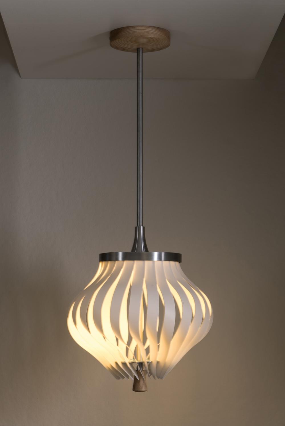 Twist Lamp Open.jpg