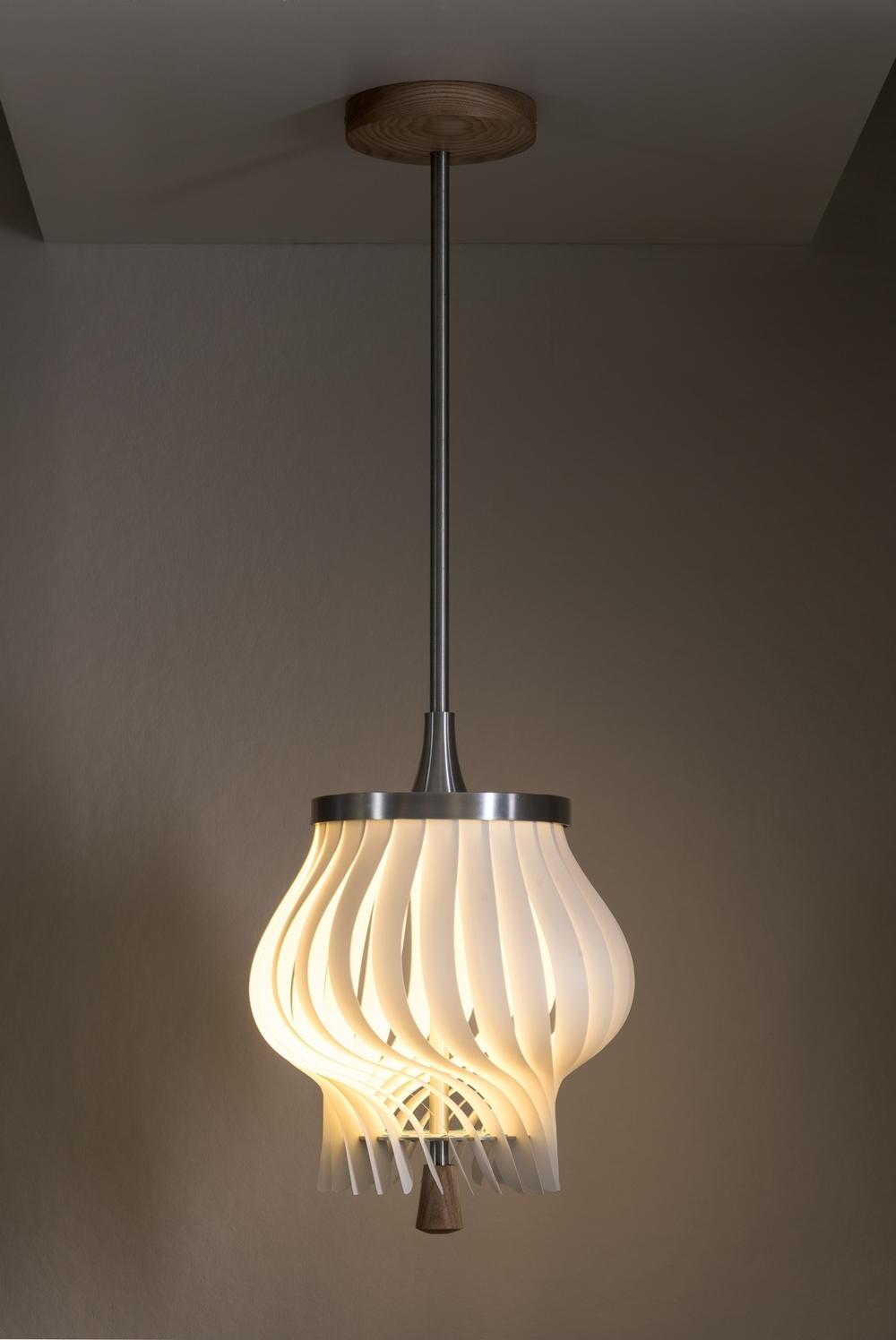 Twist Lamp Closing.jpg