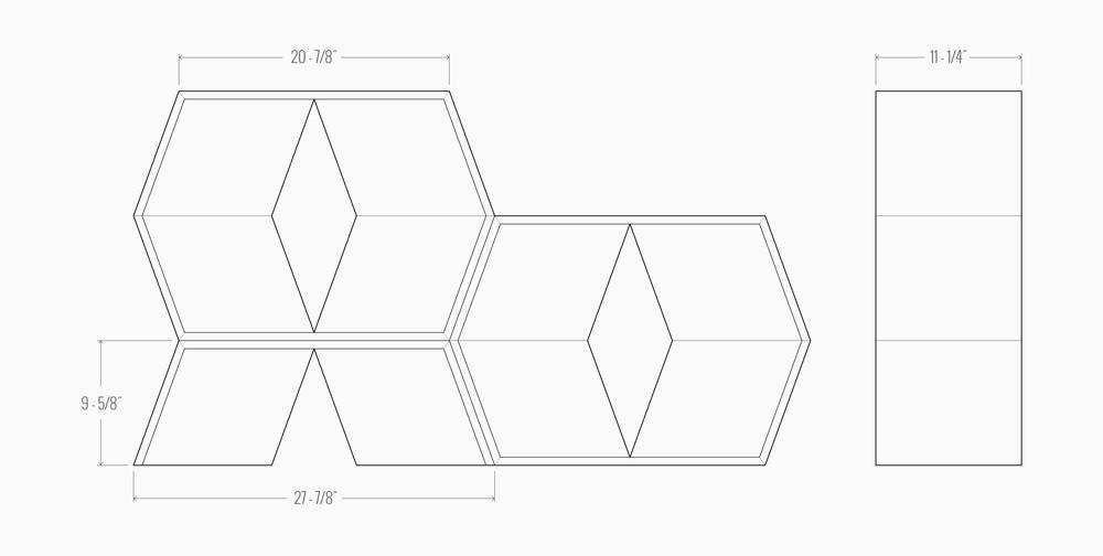 Stack Dimensions.jpg