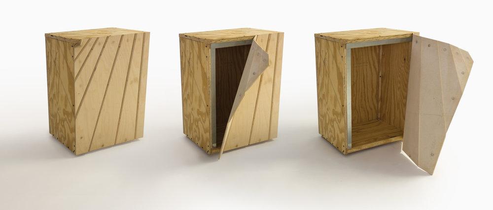 Peel Prototype Sequence.jpg