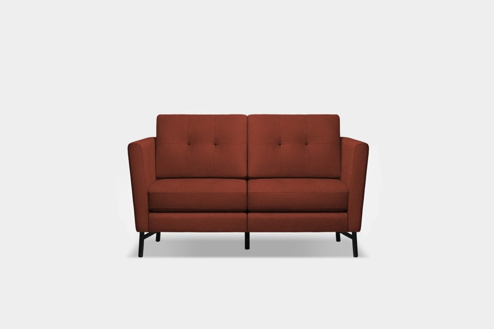 Burrow-2Seater-Tufted-High-Red.jpg