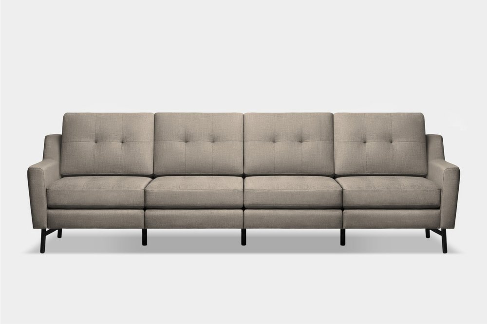 Burrow-4Seater-Tufted-Low-Sand.jpg