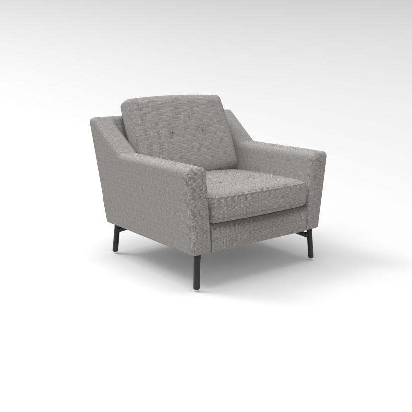 Burrow low armrest.49.jpg
