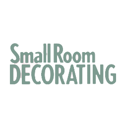 SmallRoomDecorating.png