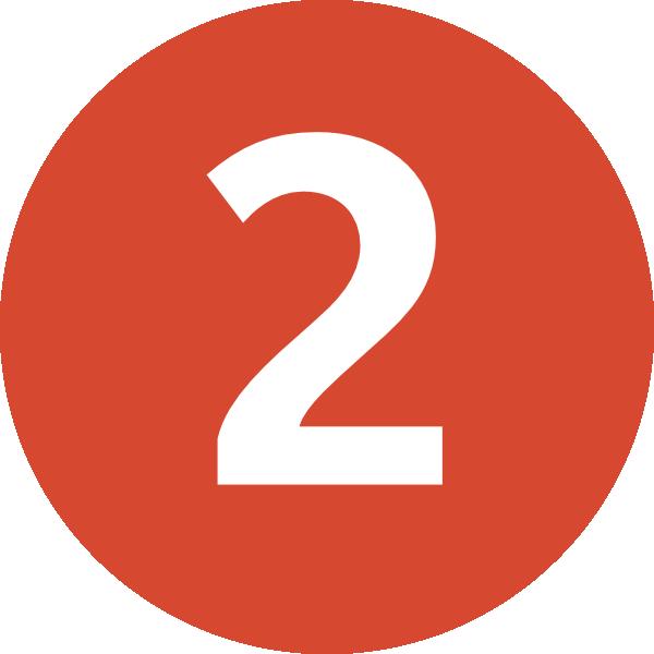 2-graphic