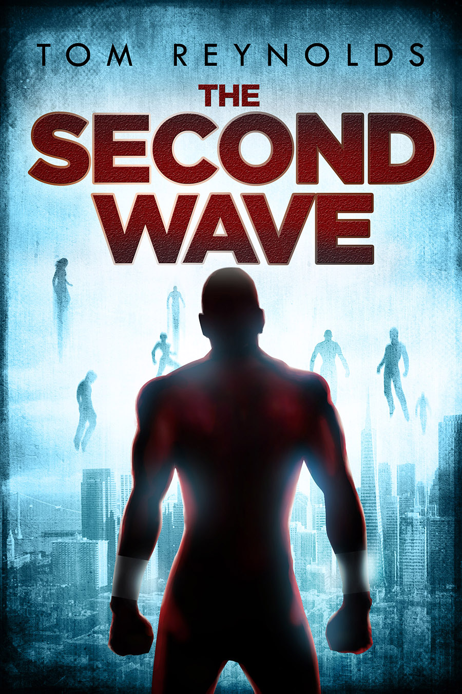 The Second Wave-h