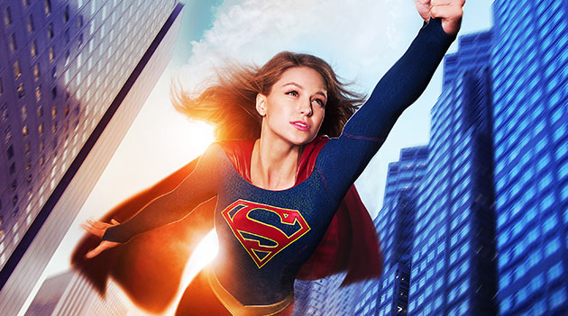 Melissa-Benoist-Supergirl-CBS.jpg