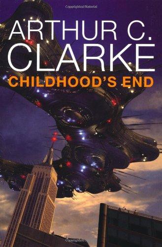 Childhoods-End.jpg