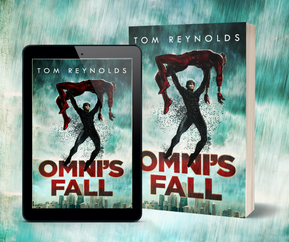 Omni's Fall Facebook.png