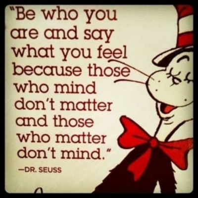 quote-dr-seuss-be-who-you-are.jpg