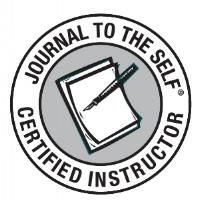 JTTS_Instructor_Logo-bw.jpg