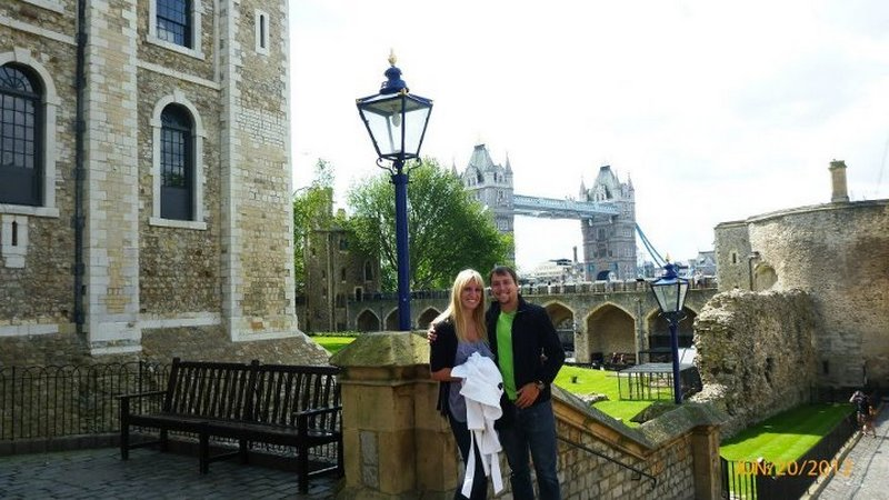 lindsay and greg in london.jpg