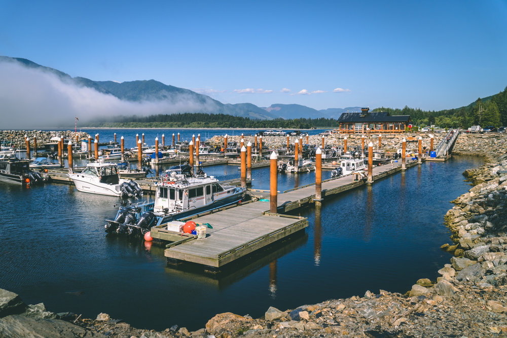 MBMG_Port Renfrew Marina_Chris Istace-09112.jpg