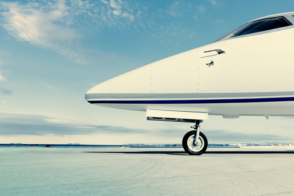 Pinnacle Aviation
