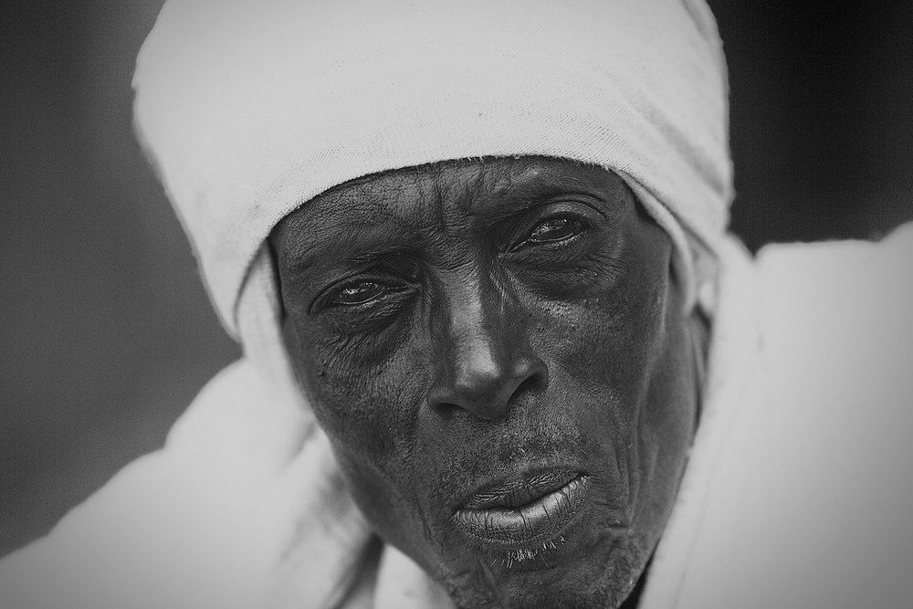Ethiopia_CW_-1505.jpg