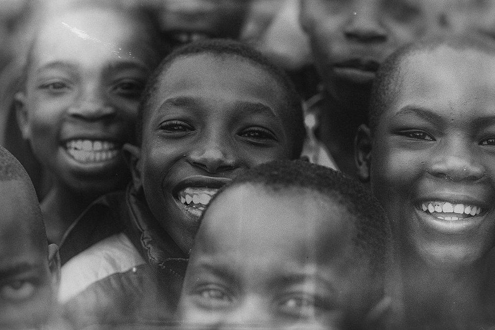 Rwanda_CW_-0984.jpg