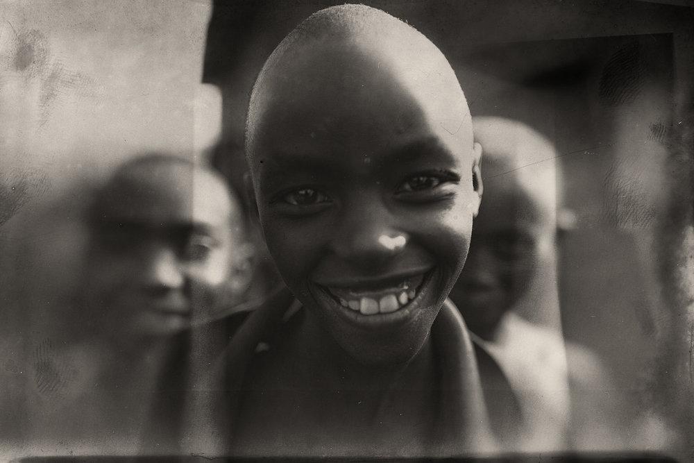 Rwanda_CW_-1877.jpg