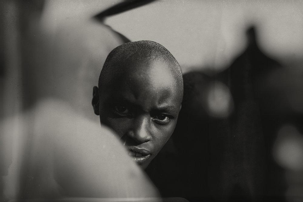 Rwanda_CW_-1901.jpg