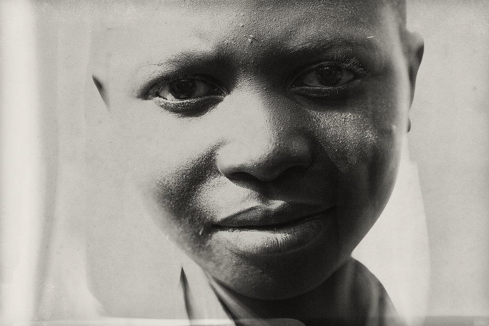 Rwanda_CW_-1983.jpg