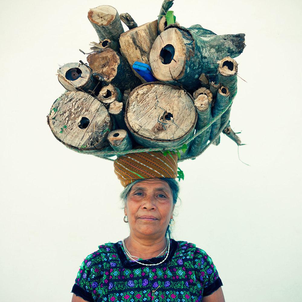 Guatemala_Day4_0123.jpg