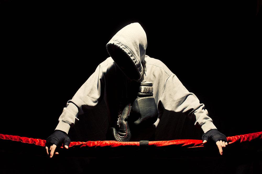 Boxer!.jpg