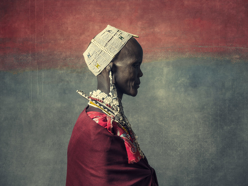 Tanzania_Ceremony_00135_B.jpg
