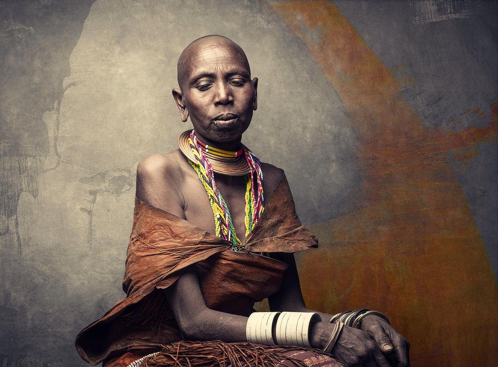 Tanzania_DatogaTribe_00169_C.jpg