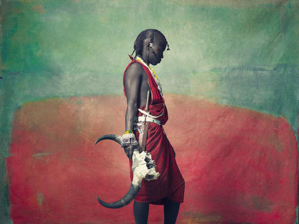 Tanzania_MaasaiWarriors_Studio_00177_B.jpg