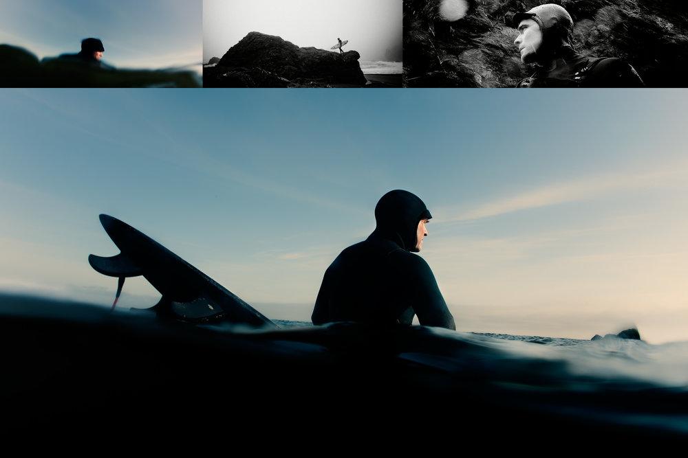 Montage6.jpg