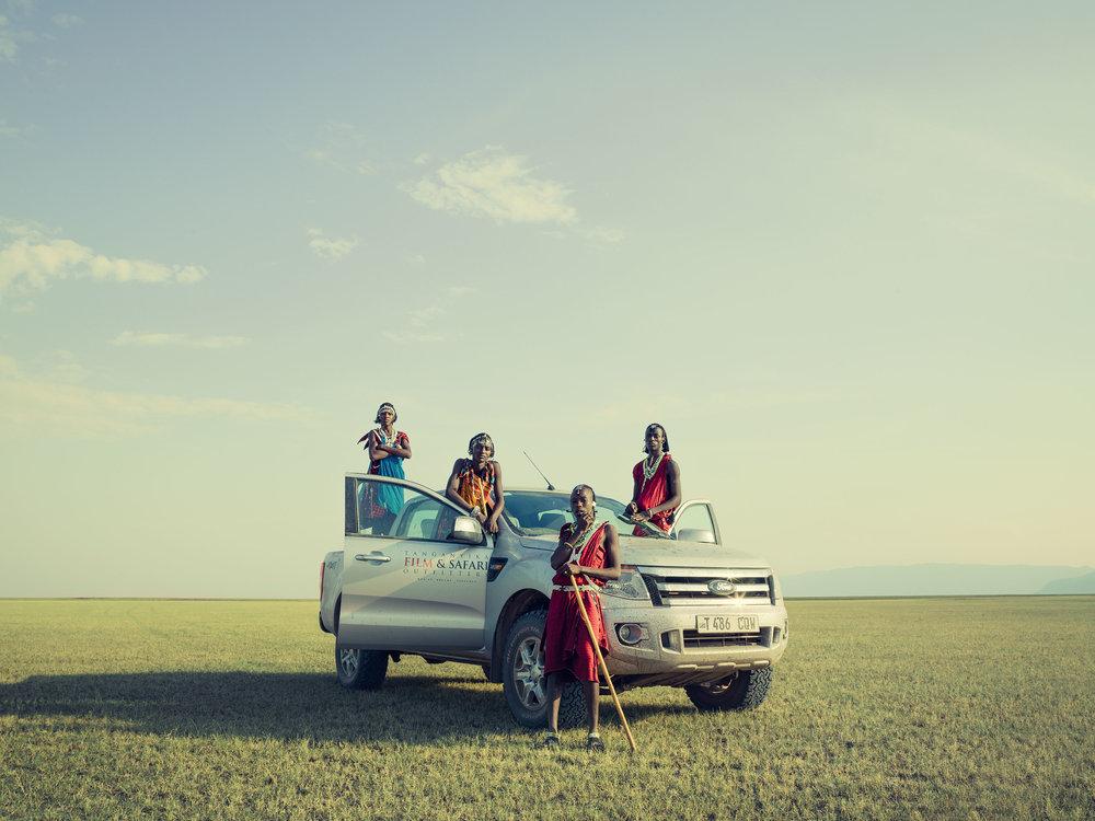 Tanzania_Day3_00345-B.jpg
