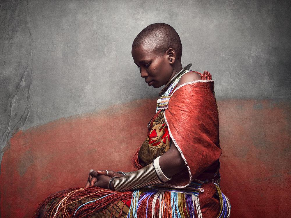 Tanzania_DatogaTribe_00087_C.jpg