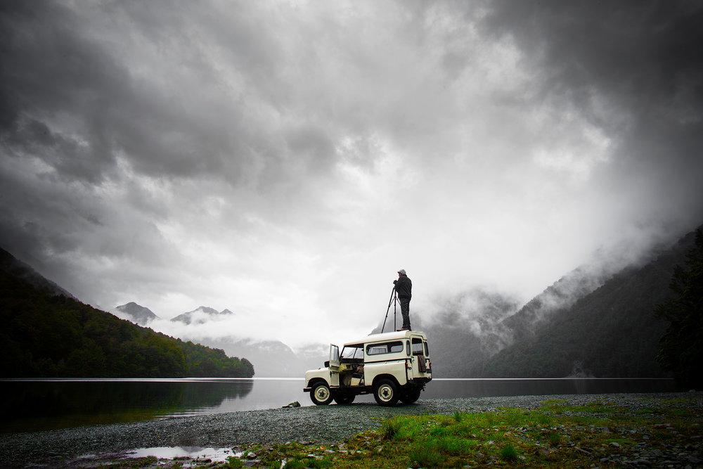 lake_gunn_00220.jpg
