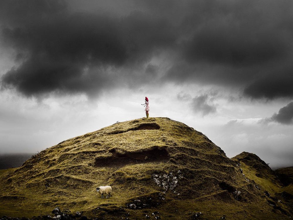 Scotland_Day5_0244_D.jpg