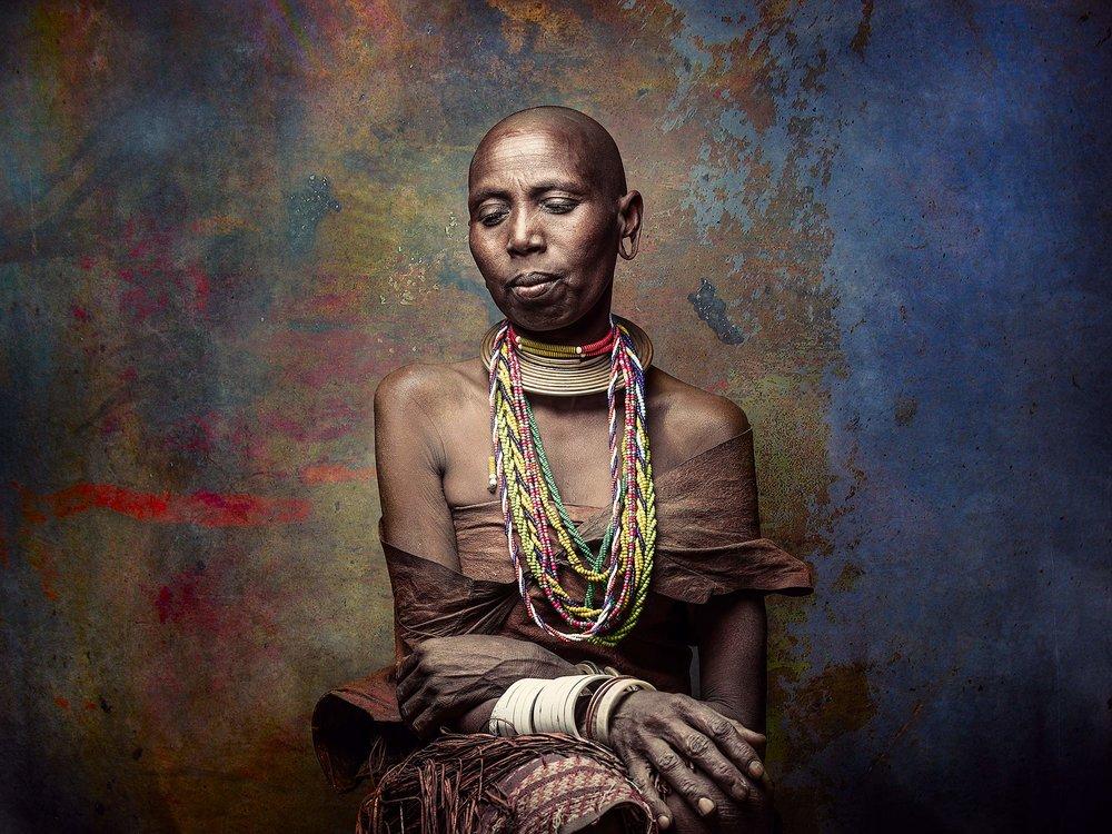 Tanzania_DatogaTribe_0017_F.jpg