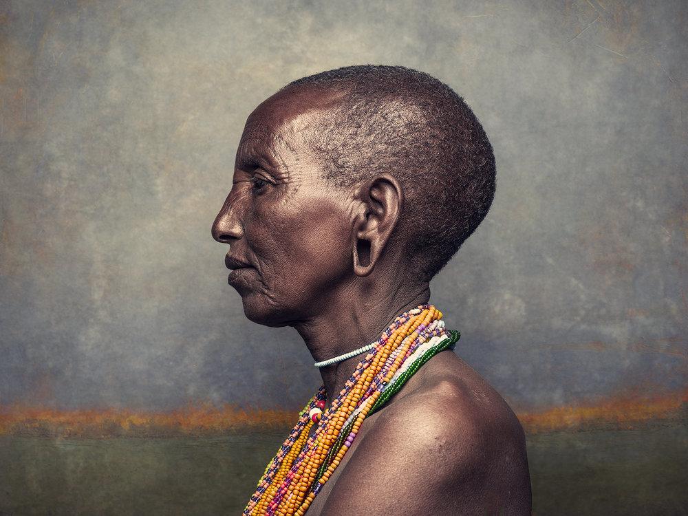 Tanzania_DatogaTribe_00140_B.jpg