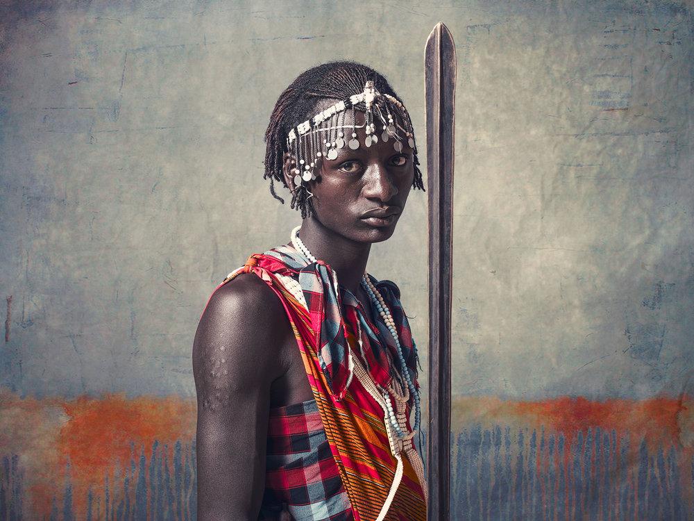 Tanzania_MaasaiWarriors_Studio_00255_E.jpg