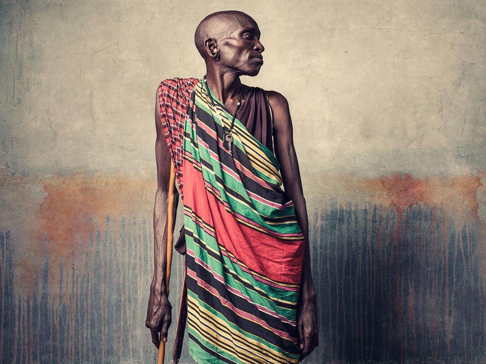 Tanzania_Ceremony_0020_B.jpg