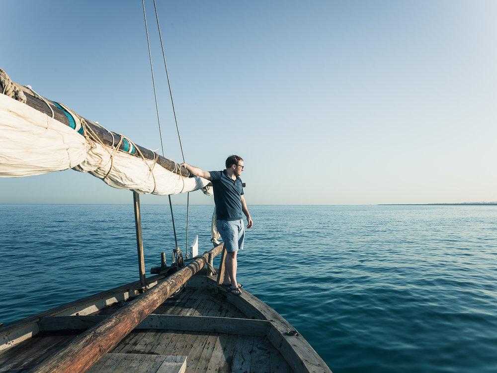 AbuDhabi_Day1_Boat_0290-1.jpg