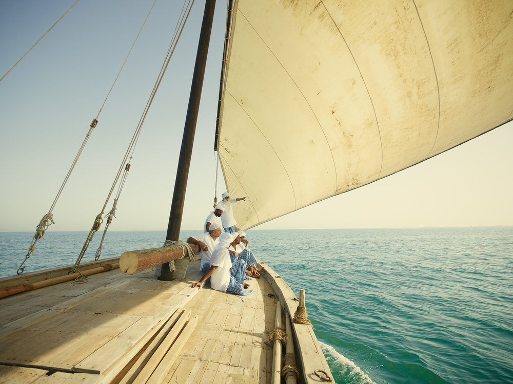 AbuDhabi_Day1_Boat_0561_FinalFlat.jpg