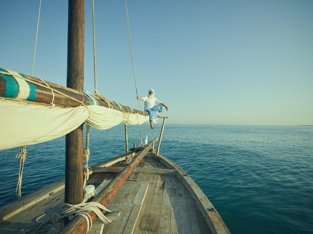 AbuDhabi_Day1_Boat_0269_FinalFlat.jpg