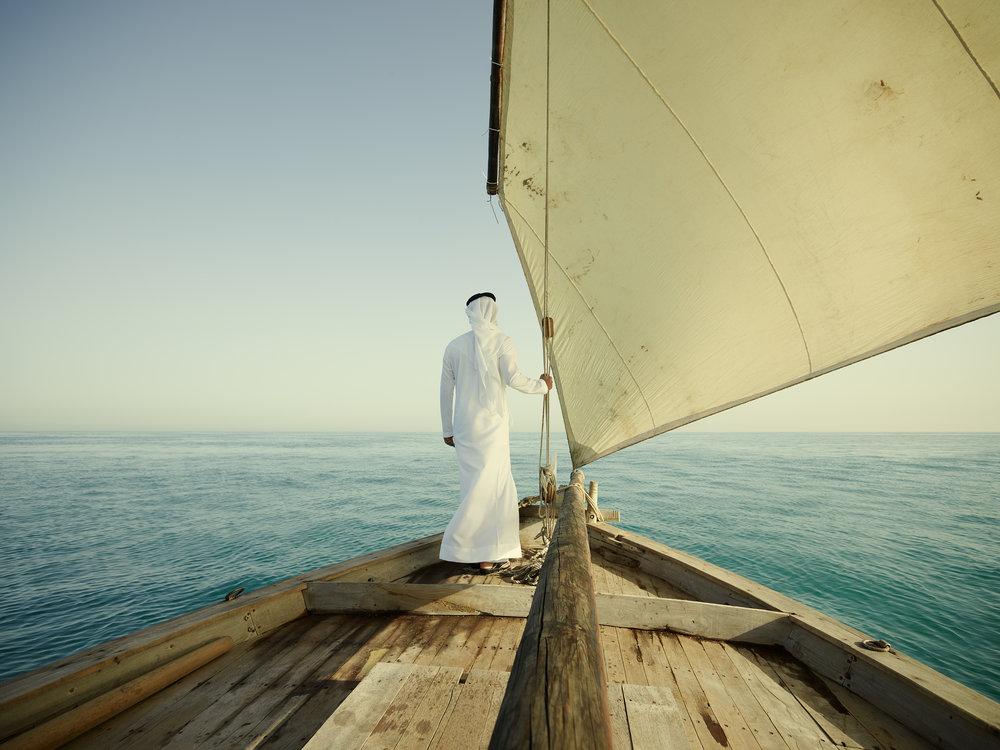 AbuDhabi_Day1_Boat_0426_FinalFlat.jpg