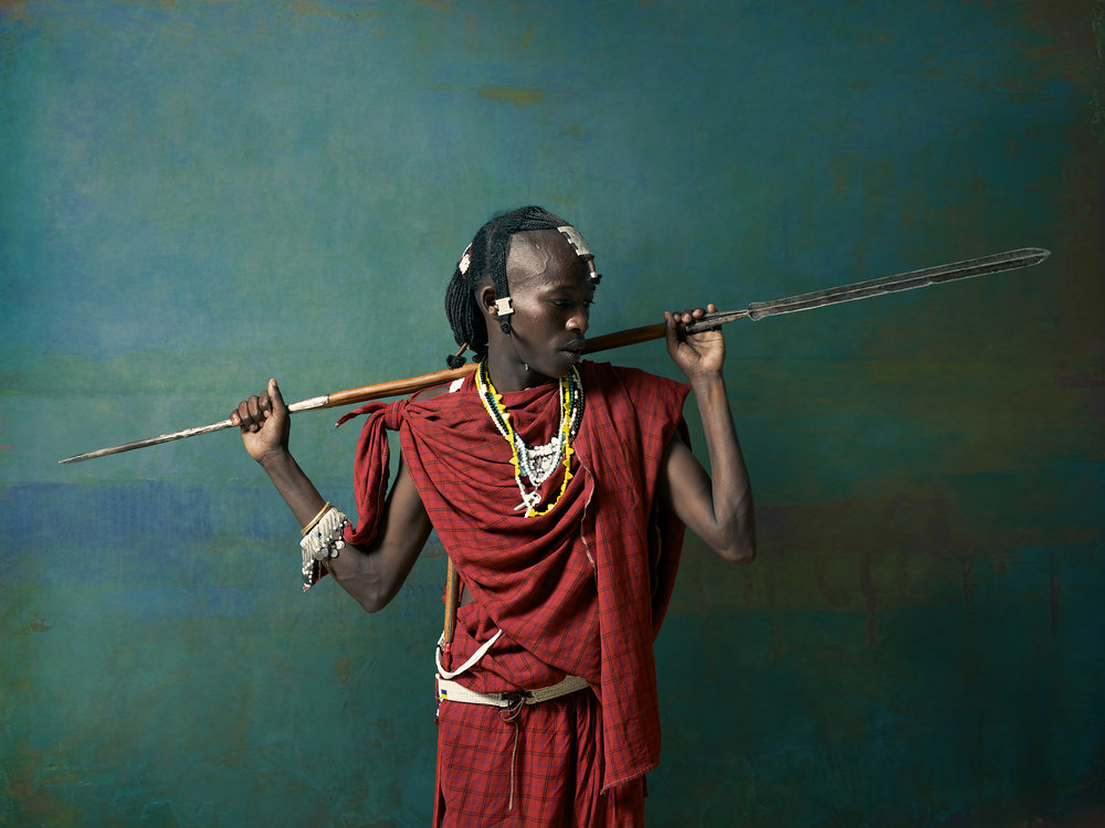 Tanzania_MaasaiWarriors_Studio_00040_FINal.jpg